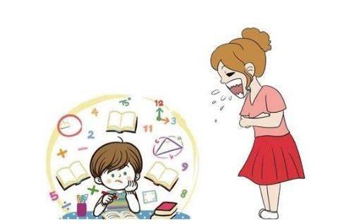 暑期将至,如何唤起孩子的学习内驱力