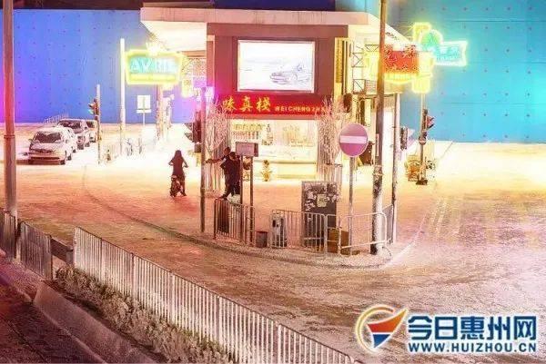 """【民生】惠州""""参与""""摄制的励志电影《灵魂的救赎》10月登陆全国"""