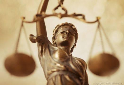 在9月3日本市举行的立法听证会上