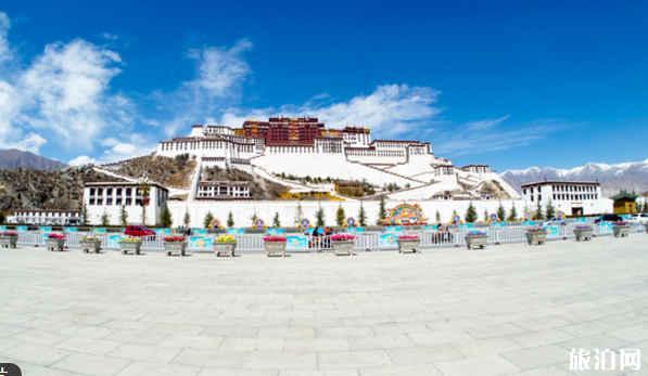 开放时间:上午:9:0012:00;下午:15:3016:30 纳木错 纳木错是西藏最大的湖水,这里是世界上害怕的咸水湖,每年香火不断。因为海拔高,所以早晚温度低,紫外线也强,建议带上保暖衣物、防晒用品和相关抗高反药物等等。景点门票是120元。交通方面比较建议大家自驾游,或者先去当雄县,再从县城租车前往纳木错。