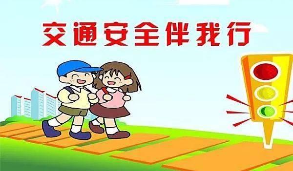 农村交通安全宣传惠州放大招,志愿者走村入户助村民养成出行好习惯图片