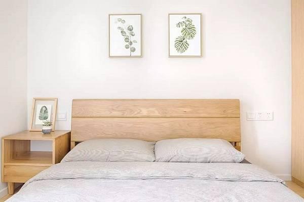 床头的制作步骤图解
