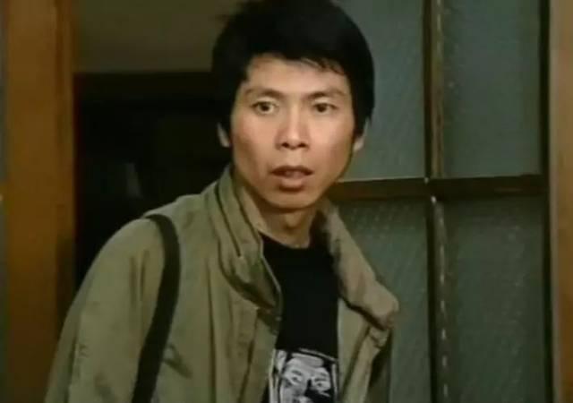 黄景瑜谈凭《红海》获提名:快乐得就像得了奖