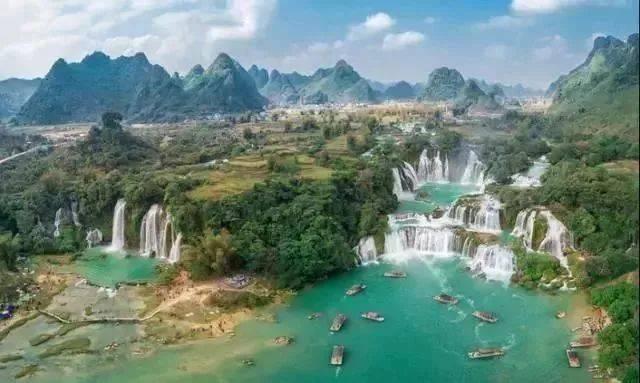 坐标:湖南新宁县和广西资源县之间 自驾:桂林市——s202————x168图片