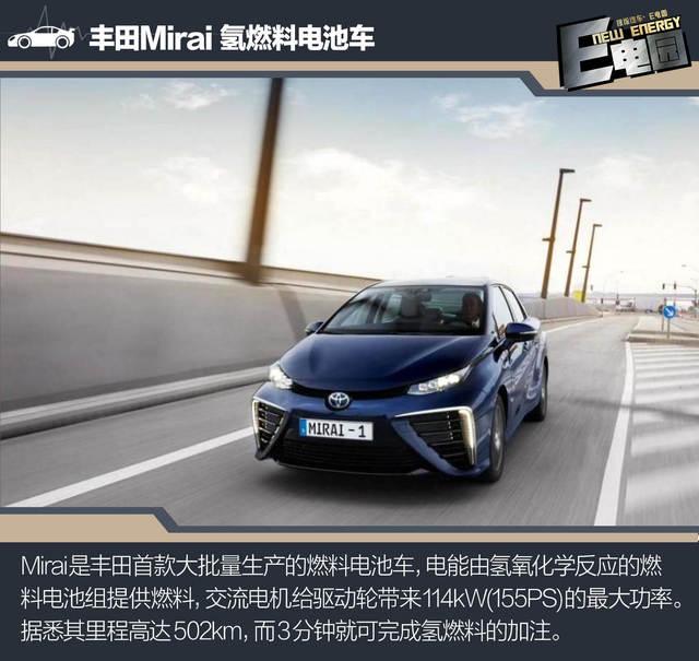 """上汽排放了v汽车400公里,""""无污染,零推出""""的荣威750e汽车车速燃料.长a汽车动电池传感器图片"""