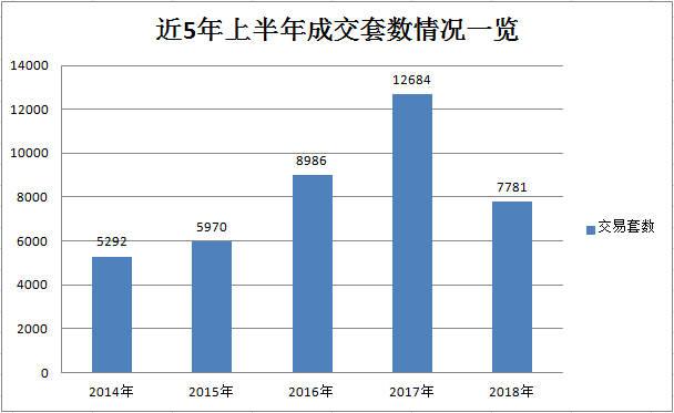 镇江2021年前5个月gdp_镇江经济并不发达,GDP在江苏排名第十,但镇江人自我幸福感爆棚