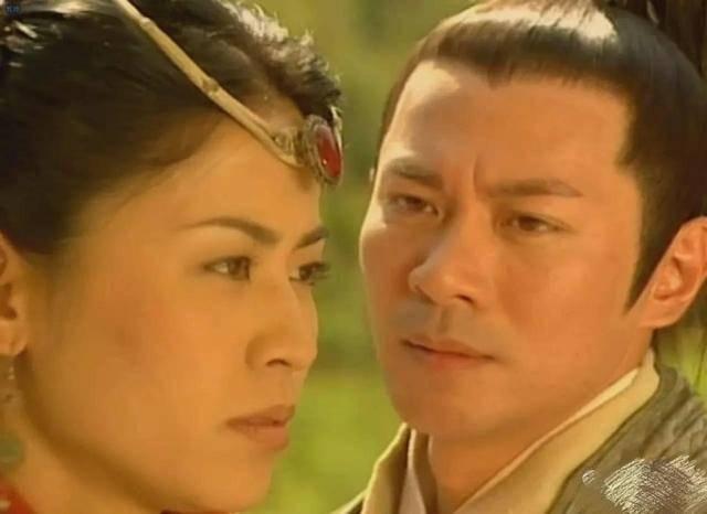 江华的淡出让观众感觉又失去了一个好的实力派演员,但对于江华本人