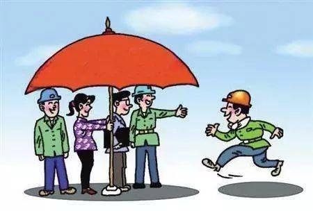 【安全生产责任保险交多少】 安全生产责任保险交多少专区 佰佰...