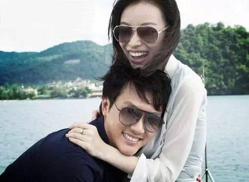 冯绍峰倪妮微博巧合_在一起三年后有媒体曝倪妮与冯绍峰分手.