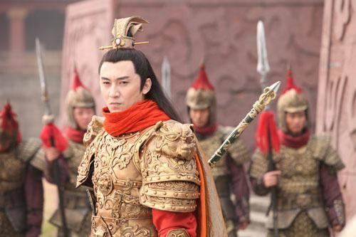 中国稀有好听的姓氏_中国最好听的八大姓氏,不论给孩子起什么名,念起来都好听!