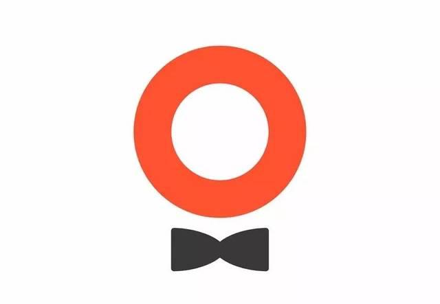 滴滴专车换新logo了!图片