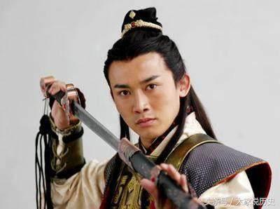 唐太宗第三子李恪,父母皆为皇族帝裔,他为何没当上皇帝?