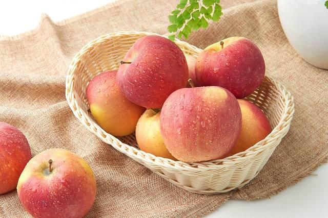 首先,火龙果是一种低水果,高纤维的减肥包子,其次,火龙果含有大量热量减肥吗晚上能吃图片