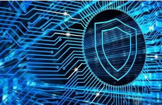 共同织密网络安全防护网——党的十八大以来网络安全工作综述