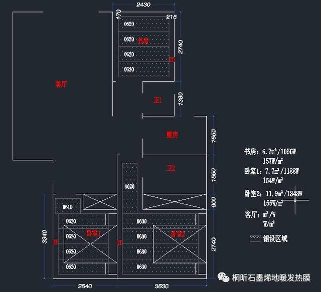 安装施工:设计配电箱及电路 施工切入点: 装修工程到电工现场时,确定