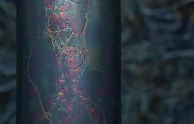 刺青 纹身 640_408