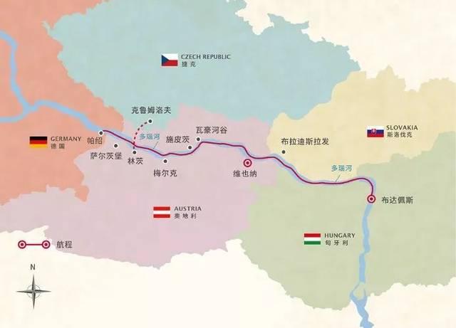 贵州沿河县地图