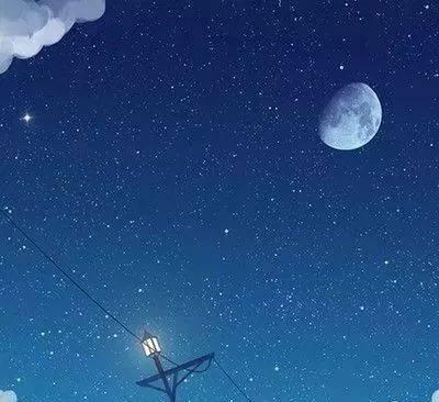 1218:04日蚀与冥王星对冲07.1309:49太阳在巨蟹座开始07.巨蟹座小时候为什么会受苦图片