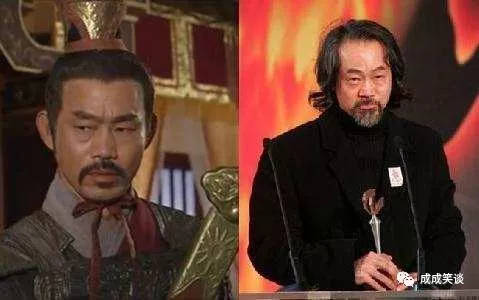 73年再次以替身身份参演李小龙的《龙争虎斗》.图片