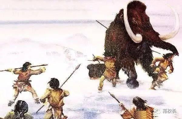 假如穿越回侏罗纪,人类还能活下来吗?真以为两脚兽是吃素的呐