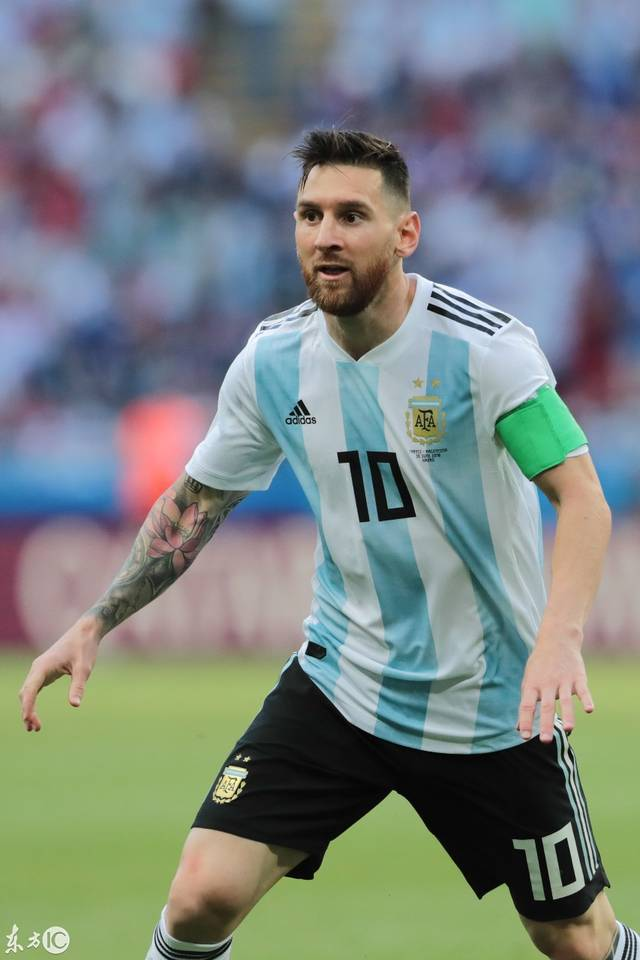 2018年6月30日,世界杯8强争夺战迅速召开.图片