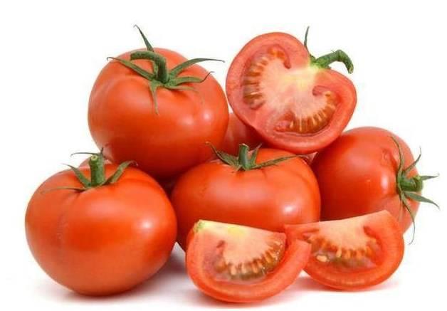 孕妇能不能吃食用碱_孕妇可以吃适量的西红柿,对身体好也能即使补充微量元素,不要空腹食用