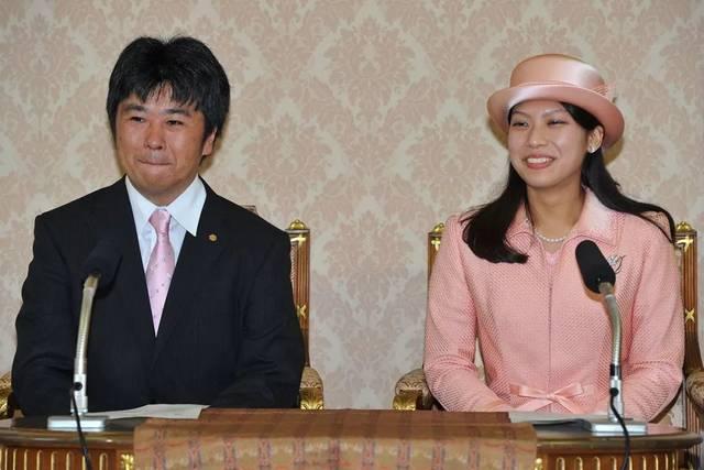 【人物】世界杯看台上的日本王妃