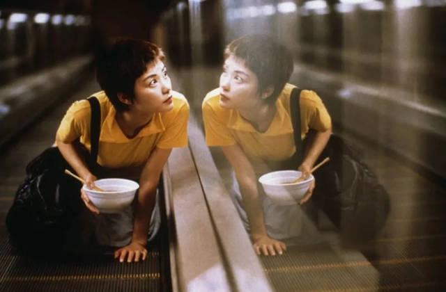 电影港_11处最具港味的香港电影取景地,都喺边喥啊?