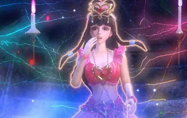 精灵梦叶罗丽:水王子和冰公主天生一对,金王子醒来样子帅呆了图片