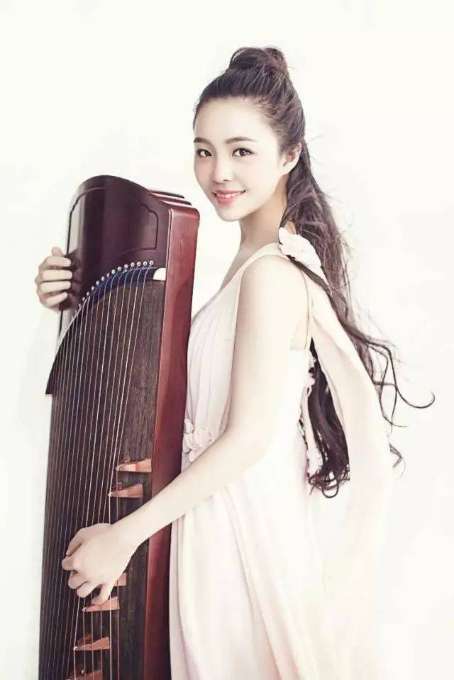 《北京的金山上&小星星》| 袁莎筝乐团同台音乐会 曲谱发布