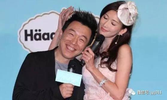 黄渤老婆_名叫小鸥,两人是在读书时认识的,老婆是他的初恋,在黄渤还没有出名