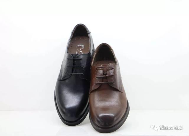卡帝烟斗皮鞋_尽显男子汉风度,烟斗皮鞋