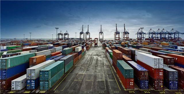 2107青岛海洋经济总量_青岛极地海洋世界