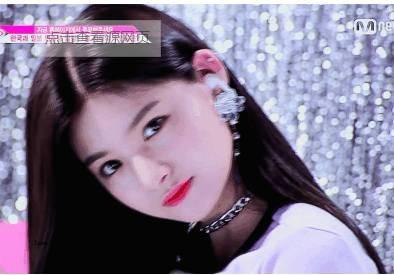 她被称为下一个周洁琼,舞蹈实力不输程潇,韩国人赞其绝世佳人