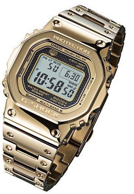 艺术囹�a�b-�/g_金色的才是时髦的,戴上金色腕表一秒回到黄金年代
