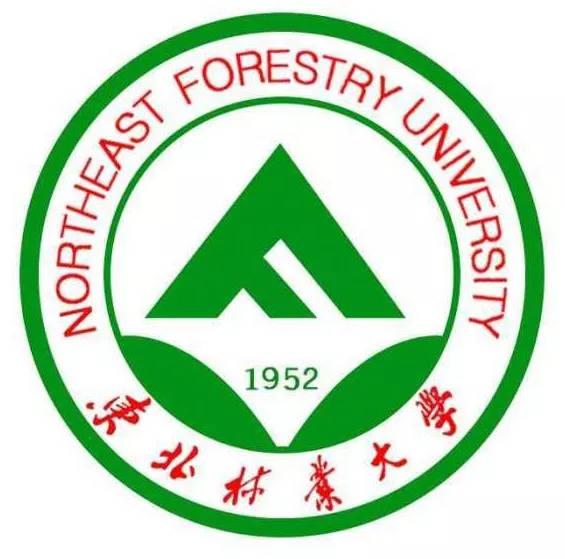 东北林业大学