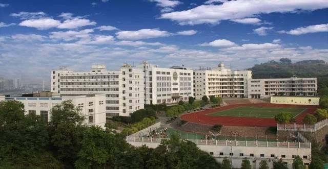 宜昌多所高中高中v高中!遂宁市布局2018级图片