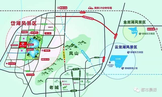 凤城市2018年经济总量_丹东市凤城市照片