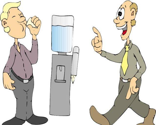 老年人口渴_陌生男子口渴讨水 入室偷窃老人钱财
