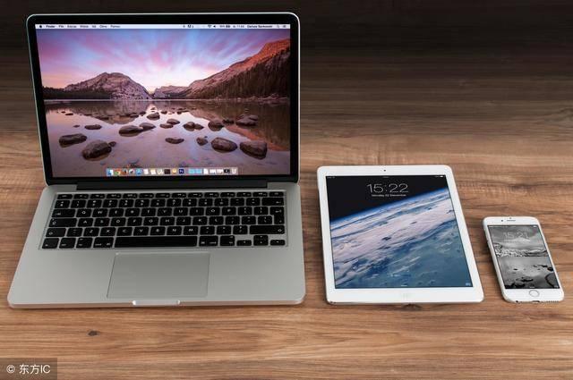 新ipad和macbook已注册,2018款iphone富士康正式开始生产贵州医科大学成教成绩查询图片