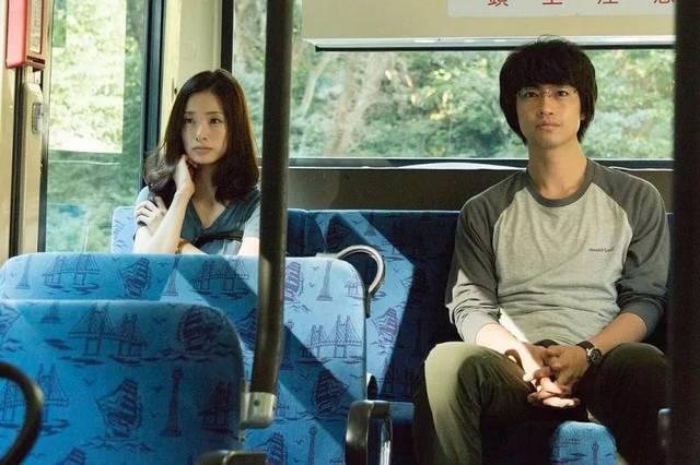 谋杀亲父,姐弟不伦,这部日式纯爱电影也太重口了