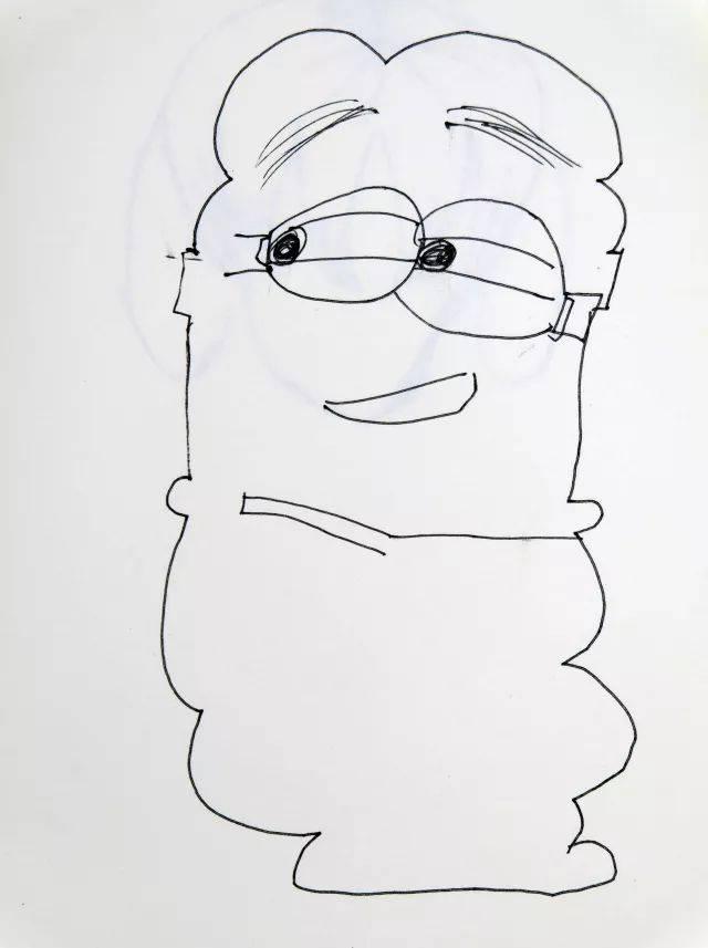 孕妇梦见在纸上画画