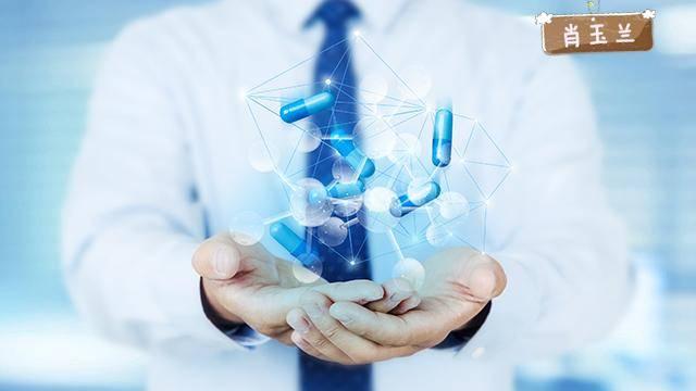 乙肝转阴有希望美国研制新药全球3亿乙肝病毒携带者有望治愈