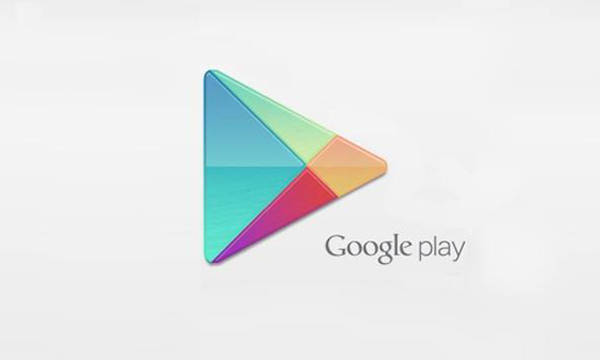 谷歌超逼_谷歌play商店的不断优化,正在把小型开发者逼上绝路