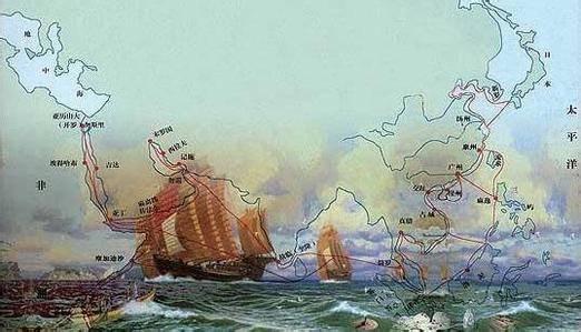 亨利王子_葡萄牙航海家亨利王子与普莱斯特约翰的黄金之国