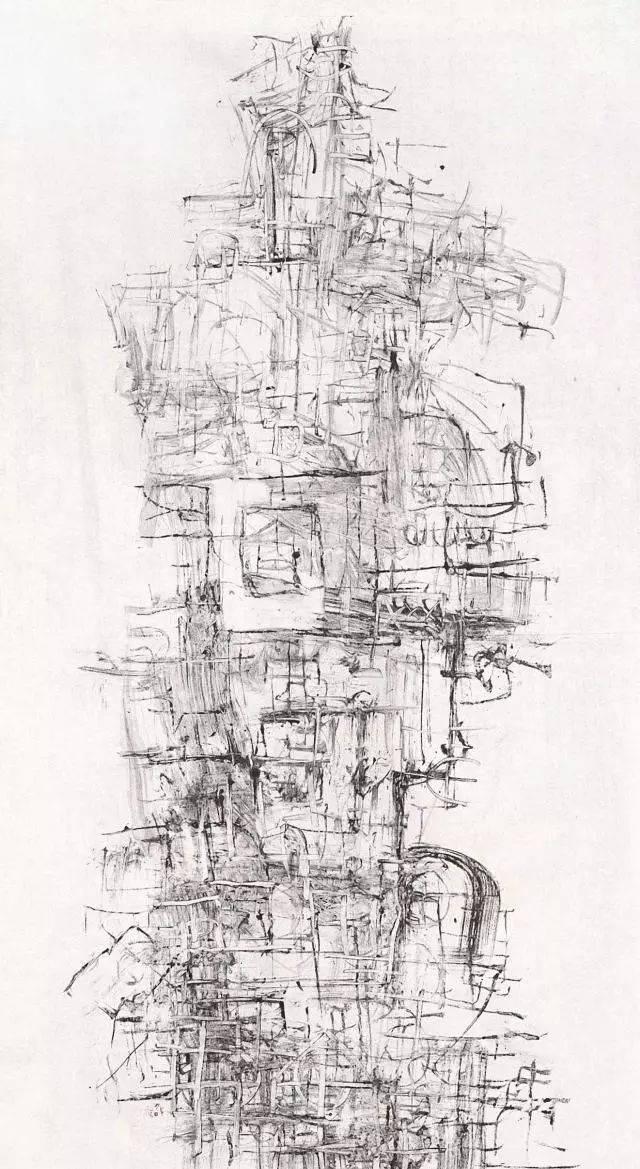简笔画 手绘 线稿 640_1169 竖版 竖屏