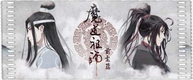 纯耽美动漫_说实话,做为纯爷们的小刀,对于这种耽美小说改编而成的动漫没有太大