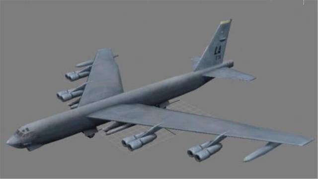 b2轰炸机已经成为世界一流 美国却还为何还要制造b21?