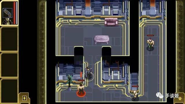 你见过从塞班移植到安卓还更新了7年的单机游戏吗……