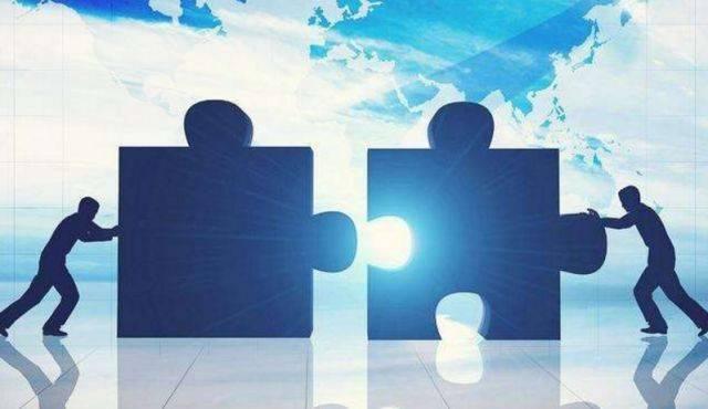 事业合伙人制度运作模式及架构设计
